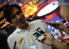 San Miguel Beermen victory party-thumbnail18