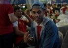 San Miguel Beermen victory party-thumbnail20