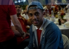 San Miguel Beermen victory party-thumbnail21