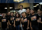 San Miguel Beermen victory party-thumbnail22
