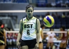 Tigresses haul fourth straight win-thumbnail0