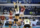 Tigresses haul fourth straight win-thumbnail1