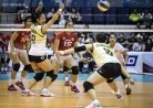 Tigresses haul fourth straight win-thumbnail2