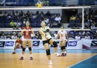 Tigresses haul fourth straight win-thumbnail3