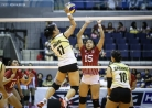 Tigresses haul fourth straight win-thumbnail5