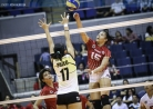 Tigresses haul fourth straight win-thumbnail6