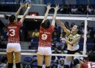 Tigresses haul fourth straight win-thumbnail7