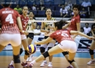 Tigresses haul fourth straight win-thumbnail8