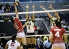 Tigresses haul fourth straight win-thumbnail9