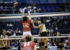 Tigresses haul fourth straight win-thumbnail10