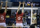 Tigresses haul fourth straight win-thumbnail11