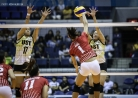 Tigresses haul fourth straight win-thumbnail12