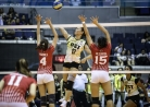 Tigresses haul fourth straight win-thumbnail13