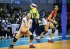 Tigresses haul fourth straight win-thumbnail14