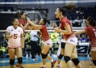 Tigresses haul fourth straight win-thumbnail15