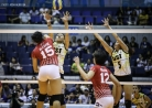 Tigresses haul fourth straight win-thumbnail16