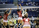Tigresses haul fourth straight win-thumbnail17