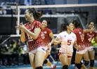 Tigresses haul fourth straight win-thumbnail18