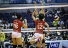 Tigresses haul fourth straight win-thumbnail19