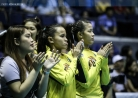 Tigresses haul fourth straight win-thumbnail20