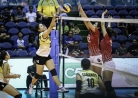 Tigresses haul fourth straight win-thumbnail21