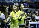 Tigresses haul fourth straight win-thumbnail22