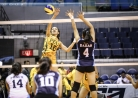 Lady Tams drub Lady Falcons to get back in win column-thumbnail0