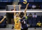 Lady Tams drub Lady Falcons to get back in win column-thumbnail1