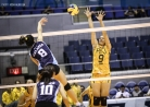 Lady Tams drub Lady Falcons to get back in win column-thumbnail2