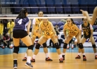 Lady Tams drub Lady Falcons to get back in win column-thumbnail3