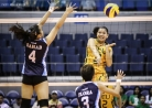 Lady Tams drub Lady Falcons to get back in win column-thumbnail4