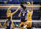 Lady Tams drub Lady Falcons to get back in win column-thumbnail5