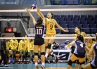 Lady Tams drub Lady Falcons to get back in win column-thumbnail6