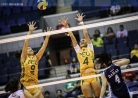 Lady Tams drub Lady Falcons to get back in win column-thumbnail7