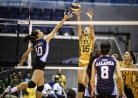 Lady Tams drub Lady Falcons to get back in win column-thumbnail8