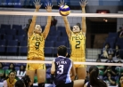 Lady Tams drub Lady Falcons to get back in win column-thumbnail9
