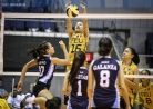 Lady Tams drub Lady Falcons to get back in win column-thumbnail10