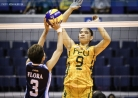 Lady Tams drub Lady Falcons to get back in win column-thumbnail11