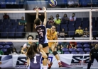 Lady Tams drub Lady Falcons to get back in win column-thumbnail12