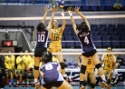Lady Tams drub Lady Falcons to get back in win column-thumbnail13