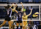 Lady Tams drub Lady Falcons to get back in win column-thumbnail14