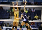 Lady Tams drub Lady Falcons to get back in win column-thumbnail16