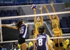 Lady Tams drub Lady Falcons to get back in win column-thumbnail17