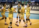 Lady Tams drub Lady Falcons to get back in win column-thumbnail18
