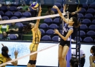 Lady Tams drub Lady Falcons to get back in win column-thumbnail19