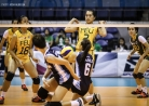 Lady Tams drub Lady Falcons to get back in win column-thumbnail20