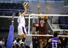 Blue Eagles clinch first Final Four berth-thumbnail0