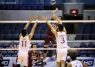 Blue Eagles clinch first Final Four berth-thumbnail1