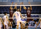 Blue Eagles clinch first Final Four berth-thumbnail3