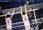 Blue Eagles clinch first Final Four berth-thumbnail4